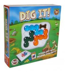 Dig It!
