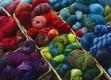 plenty of yarn puzzle