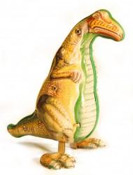 Tyrannosaurus Windup