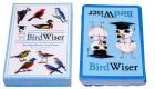 BirdWiser