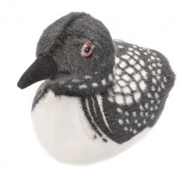 Audubon Birds Common Loon
