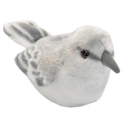 Audubon Birds Northern Mockingbird