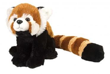 """Red Panda 12"""" Plush"""