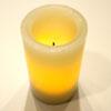 Candle01.jpg