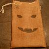 halloweenbag100px.jpg